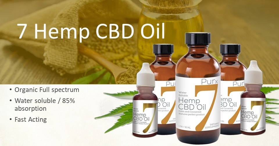 Buy Best Quality Healthy Hemp Oil Products For Sale
